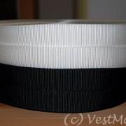 Gurtband_30mm